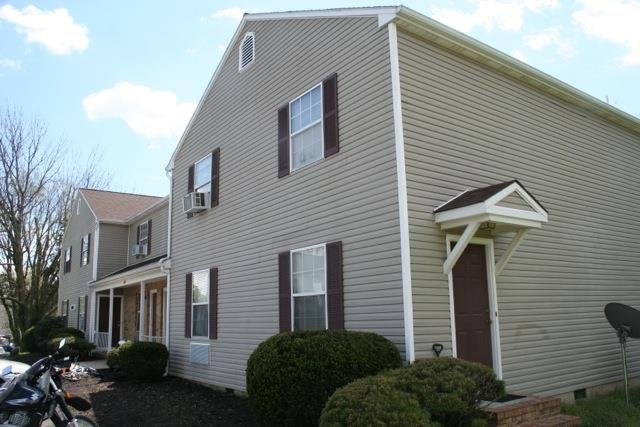 Houses For Rent In Harrisonburg Va 28 Images 1 Bedroom Apartments For Rent In Harrisonburg